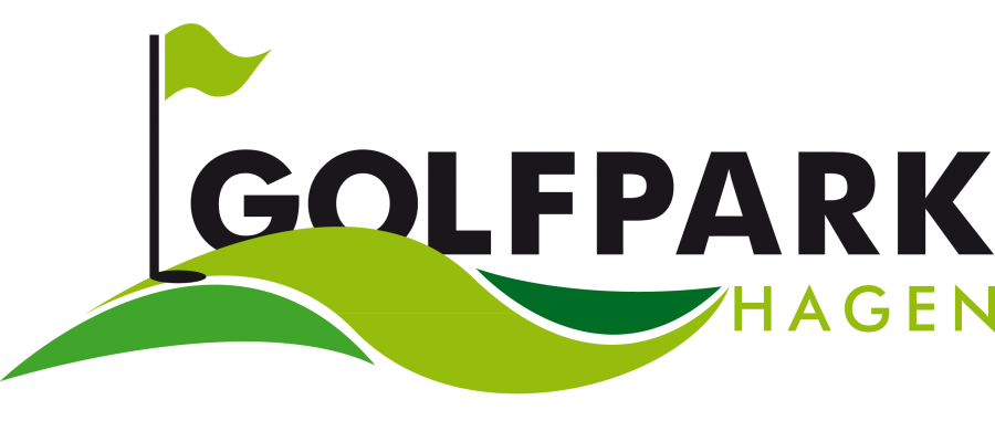 logo-golfpark