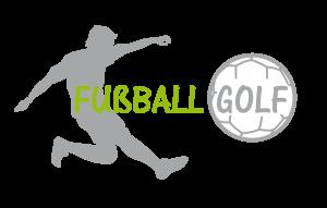 logo_fubagolf