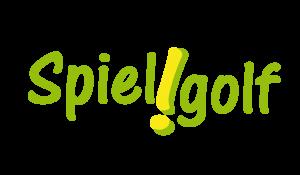 logo_spielgolf