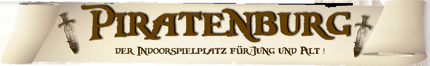 Piratenburg – Hagen im Bremischen