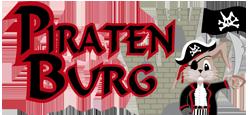 piratenburg_beitrag