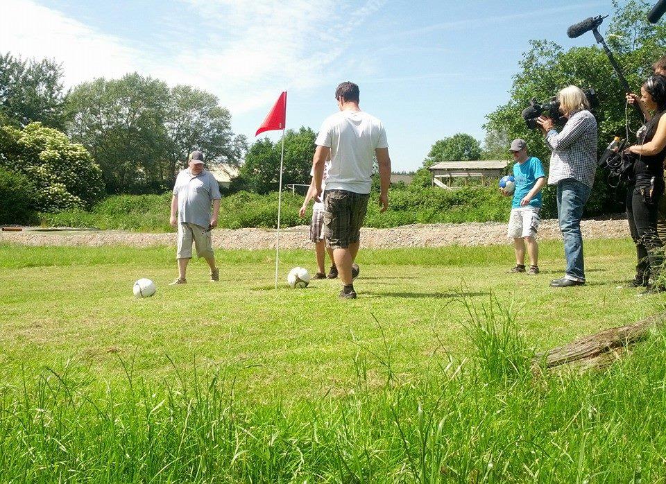 golf-tv
